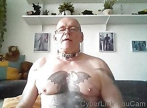 Man (Gay) Wichsen