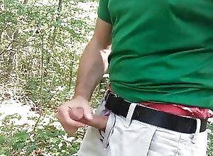 Amateur (Gay);Handjob (Gay);Masturbation (Gay);Outdoor (Gay);Amateur Gay (Gay);Gay Public (Gay);Gay Outdoor (Gay);Gay Cumshot (Gay);Hidden Gay (Gay);Gay Jerking (Gay);Gay Sex in Public (Gay);Gay Cruising Park (Gay);Dutch (Gay) I'm hiding...
