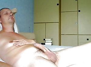 Amateur (Gay);Gay Movie (Gay);Gay Cock (Gay);Belgian (Gay) My dick growing...