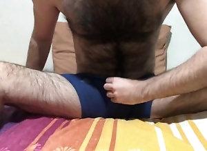 hairy-man;hairy-chest;feet;solo-masturbation;big-cock;bulge;penis-massage;big-balls-cumshot;circumcised;suck-dick;amateur-handjob;throat-fuck;blowjob;dick-flash-handjob;real;perfect-ass,Massage;Solo Male;Big Dick;Gay;Amateur;Handjob;POV;Feet;Verified Amateurs Sexy hairy man...