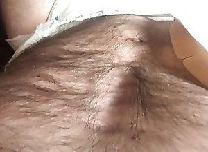 Amateur (Gay);Massage (Gay);Gay Men (Gay);Gay Guys (Gay);HD Videos disabled diaper guy