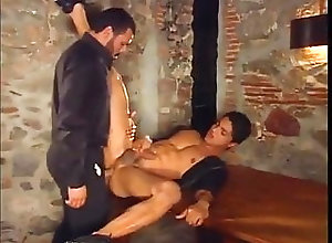 Bareback (Gay);Big Cock (Gay);Blowjob (Gay);Hunk (Gay);Muscle (Gay);Spanking (Gay);Gay Bareback (Gay);Big Cock Gay (Gay);Gay Men Sex (Gay);Anal (Gay);Skinny (Gay) Hung Huge Pt.2