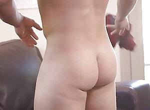 Blowjob (Gay);Anal (Gay);HD Videos Ryan scene 1