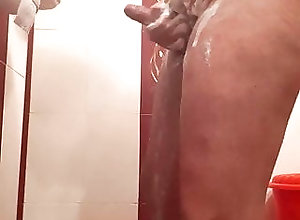 Amateur (Gay);Hot Gay (Gay);Gay Shower (Gay);Gay Cock (Gay);Bulgarian (Gay);HD Videos NAUGHTY SHOWER