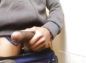 Black (Gay);Big Cock (Gay);Masturbation (Gay);Gay Suck (Gay) I wanna suck and...