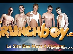 Twink (Gay);Amateur (Gay);Bareback (Gay);Big Cock (Gay);Hunk (Gay);Muscle (Gay);Wrestling (Gay);HD Videos;Gay Twink (Gay);Gay Latino (Gay);Gay Fuck (Gay);Gay Sauna (Gay);Gay Fuck Gay (Gay);Anal (Gay);Onlyfans (Gay);French (Gay) the sexy KAMIL...