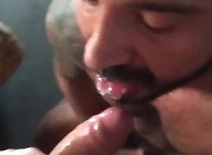Gay Porn (Gay) martin mazza...