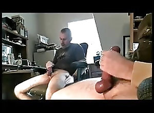 Amateur (Gay);Big Cock (Gay);Handjob (Gay);Masturbation (Gay);Gay Cum (Gay);Gay Cumshot (Gay);Gay Cumshots (Gay) Cumshot in mouth