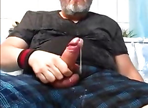 Bear (Gay);Big Cock (Gay);Daddy (Gay);Fat (Gay);Masturbation (Gay);HD Videos;Gay Daddy (Gay);Gay Bear (Gay);Gay Cum (Gay);Gay Daddy Bear (Gay);60 FPS (Gay) Daddy bear cum on...