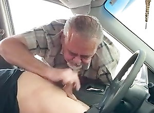 Blowjob (Gay);Masturbation (Gay);Voyeur (Gay);Gay Public (Gay);Gay Car (Gay);Gay Outdoor (Gay);HD Videos GAY CRUISING AREA...