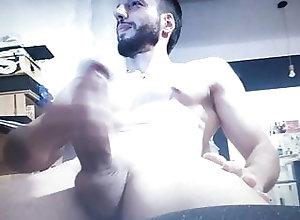 Amateur (Gay);Cum Tribute (Gay);HD Videos Destruction of a...