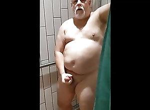Masturbation (Gay) 5172.