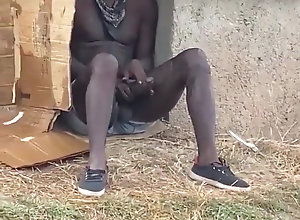 Black (Gay);Amateur (Gay);Big Cock (Gay);Masturbation (Gay);Outdoor (Gay);Voyeur (Gay);HD Videos;Hot Gay (Gay);Gay Men (Gay);Gay Guys (Gay);Jamaican (Gay) Horny homeless dude