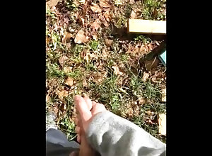 teen;cumshot;horny-teen;skinny-teen;public;outdoors;backyard;hairy-teen;uncut-teen;20yo;daylight,Twink;Latino;Fetish;Solo Male;Gay;Public;Uncut;Cumshot;POV Teen jerks off...