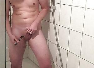 Twink (Gay);Amateur (Gay);Big Cock (Gay);Handjob (Gay);Masturbation (Gay);Striptease (Gay);Voyeur (Gay);Gay Teen (Gay);Hot Gay (Gay);Gay Twink (Gay);Big Cock Gay (Gay);Gay Shower (Gay);Young Gay Boy (Gay);Gay Ass (Gay);Gay Humiliation (Gay);Gay Cock (Gay);Gay Nudist (Gay);Skinny (Gay);German (Gay);HD Videos Shaving my Cock...