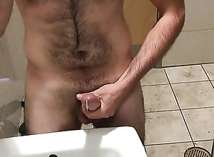 Amateur (Gay);Daddy (Gay);Gay Daddy (Gay);Hairy Gay (Gay);Gay Cum (Gay);Gay Solo (Gay);Gay Cumshot (Gay);American (Gay);HD Videos Cumming in gas...