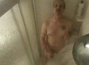 hidden-camera;roommate;straight-guy;caught-masturbating;spy;big-dick;jerking-off;caught-jerking-off;jackoff,Fetish;Solo Male;Big Dick;Gay;Hunks;Straight Guys;Amateur;Tattooed Men;Verified Amateurs hidden cam in...