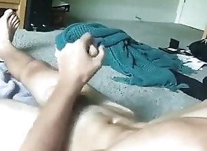 Twink (Gay);Big Cock (Gay);Masturbation (Gay);Gay Teen (Gay);Hot Gay (Gay);Gay Boy (Gay);Gay Twink (Gay);Gay Feet (Gay);Gay Cum (Gay);Gay Cumshot (Gay);Gay Cumshots (Gay);Gay Teen Twinks (Gay);Gay Boys (Gay);Skinny (Gay);HD Videos Hot Cumshot
