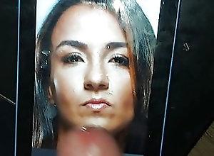 Big Cock (Gay);Cum Tribute (Gay);Masturbation (Gay);Gay Cum (Gay);HD Videos Amanda Ribas cum...