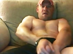 Amateur (Gay);Daddy (Gay);Hunk (Gay);Masturbation (Gay);Webcam (Gay);Gay Daddy (Gay);Gay Muscle (Gay);Gay Cock (Gay);American (Gay) muscle daddy...