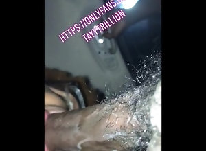 dl;thugs;dick;sucking,Black;Solo Male;Blowjob;Big Dick;Gay;Straight Guys;Amateur;Verified Amateurs DL trade came...
