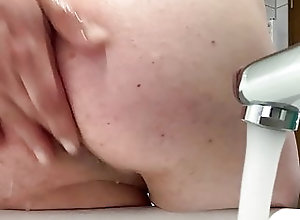 Fisting (Gay);Gaping (Gay);HD Videos asspussy, must...