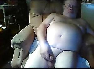 Masturbation (Gay);Gay Men (Gay);Old Man Gay (Gay);Old Gay (Gay);Old Gay Men (Gay);Gay Cock (Gay);Gay Guys (Gay);Older Gay (Gay) Men Masturbating...