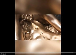 Man (Gay);HD Videos 3.5 plug all in