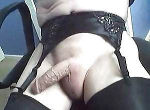 Amateur (Gay);Blowjob (Gay);Crossdresser (Gay);Masturbation (Gay);Vintage (Gay);Vintage Gay (Gay);Mature Gay (Gay);Gay Cum (Gay);Gay Crossdresser (Gay);British Gay (Gay);Retro Gay (Gay);Gay Cumshot (Gay);Gay Cumshots (Gay) smoothbicdic UK...