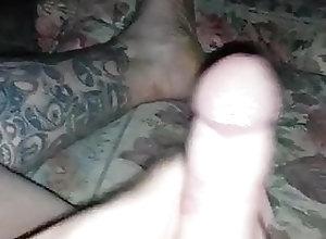 Man (Gay);HD Videos Busting a fat a wad