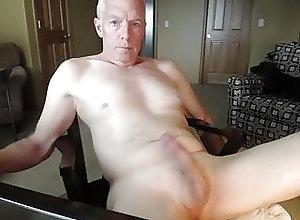 Masturbation (Gay) 5750.
