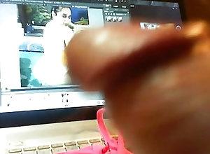 Man (Gay);HD Videos Melz Again