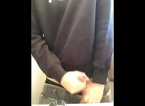 cum;jerking;bigdick;brother;gay;straight;stepbro;stepdad,Big Dick;Cumshot;Handjob;Teen;College;Solo Male;Exclusive;Verified Amateurs;Step Fantasy;Tattooed Women Cumming at step...