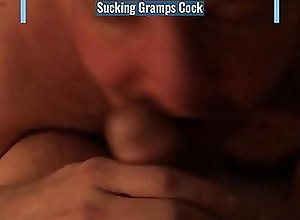 Amateur (Gay);Bear (Gay);Big Cock (Gay);Blowjob (Gay);Daddy (Gay);Masturbation (Gay);Gay Cum (Gay);Gay Cock (Gay);Gay Cock Sucking (Gay);Gay Suck (Gay);HD Videos slut cum dump...