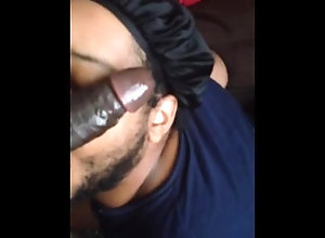 sloppy-head;dick-sucking;black-gays-men,Black;Daddy;Blowjob;Big Dick;Gay;Bear;Chubby Dick Sucking...