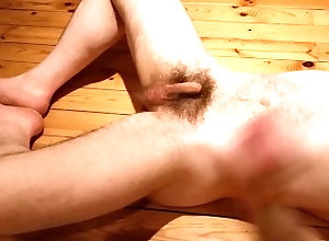 relaxing;relaxing;massage;exhibition;prostate;massage;prostate;toy;mec;mec;hétéro;guy;lelo;vibrator;lelo;toys;lelo;laying;down;sexy;guy;mec;sexy;je;me;caresse;nude;caresse,Solo Male;Gay;Straight Guys;Verified Amateurs;Amateur;Mature Relaxing moment...