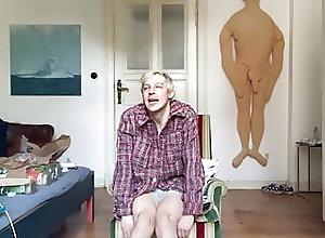 Man (Gay);HD Videos billie eilish...