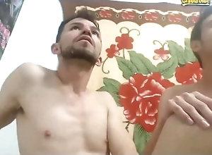 latin;webcam;latino;jovencitos,Twink;Latino;Gay;Webcam chatur 463...