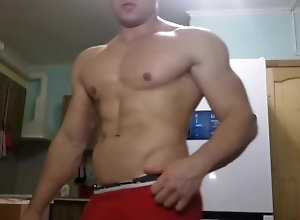 european;muscle;jock;stud;hunk;bodybuilder;model;amateur;straight;sensual;daddy;athlete;gay;studs;fit;worship,Euro;Daddy;Muscle;Fetish;Solo Male;Gay;Hunks;Amateur;Jock;Verified Amateurs Strong arms and...