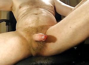 Masturbation (Gay);Gay Cum (Gay);HD Videos Wet And Dripping Cum