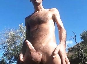 Big Cock (Gay);Hot Gay (Gay);Gay Cock (Gay) Hot cock