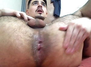 latin;hairy-ass;hairy-asshole;wet-ass;big-ass;anus-dilate;anus-closeup;anus-massage;anus;chaturbate;fingering-herself;open-anus;colombia;semen,Latino;Fetish;Solo Male;Gay;Hunks;Reality;Amateur;Jock;Verified Amateurs explorando mi...
