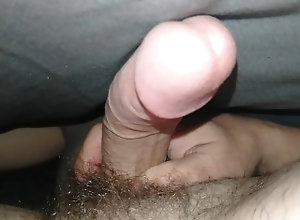 jerking;off;masturbation,Solo Male;Gay Playing with my...