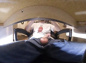 big-cock;twink;vr;sbs;3d;virtual-reality;feet;cumshot;load;massive;big;balls;hairy;rub;masturbate;jeans,Twink;Fetish;Solo Male;Big Dick;Gay;Virtual Reality;Cumshot;Verified Amateurs VR Twink 3D SBS...