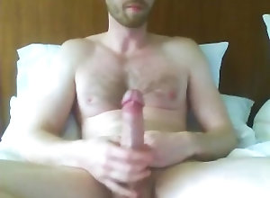 big;cock;webcam;camshow;chaturbate;self;suck;big;dick;amateur;solo;male,Solo Male;Big Dick;Gay;Amateur;Uncut;Jock;Webcam large14fun Cam...