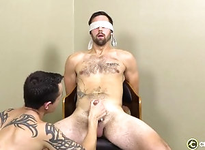 chaosmen;bondage;bound;edging;fuck,Bareback;Daddy;Blowjob;Pornstar;Gay;Straight Guys;Handjob;Jock;Tattooed Men,Michael Mission ChaosMen - Kyle...