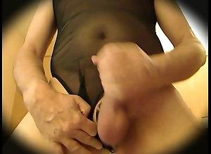 Amateur (Gay);Big Cock (Gay);Crossdresser (Gay);Cum Tribute (Gay);Handjob (Gay);Masturbation (Gay);Hot Gay (Gay);Gay Cum (Gay);Gay Cumshot (Gay);Gay Cumshots (Gay);German (Gay);HD Videos Cumshot in sheer...