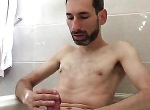 Amateur (Gay);Big Cock (Gay);Masturbation (Gay);Skinny (Gay);HD Videos Need to cum