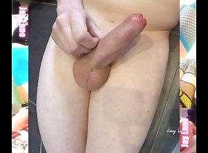 big-cock;european;sissy;trap;twink;femboy;cock;cock-closeup;dick;cum;naked;young;british;manchester;hung;big-load,Euro;Twink;Solo Male;Big Dick;Gay;Amateur;Handjob;Uncut;Verified Amateurs Pent up edging...