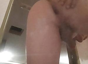 Amateur (Gay);Big Cock (Gay);Sex Toy (Gay);Gay Love (Gay);Anal (Gay);HD Videos New toy